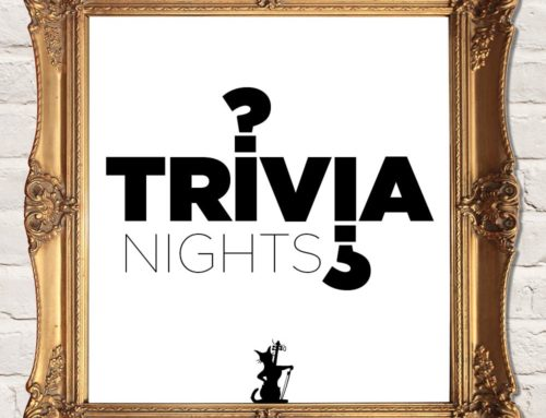 Protected: Trivia Nights